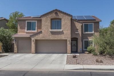 22566 W Ashleigh Marie Drive, Buckeye, AZ 85326 - MLS#: 5796317