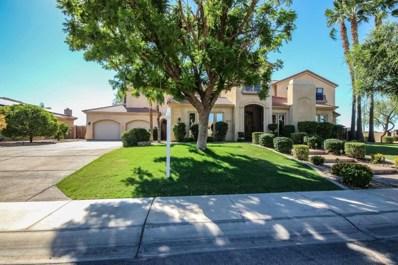 4922 N Greentree Drive, Litchfield Park, AZ 85340 - MLS#: 5796318