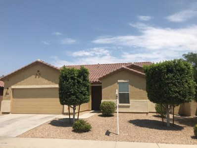4222 W Beautiful Lane, Laveen, AZ 85339 - MLS#: 5796322