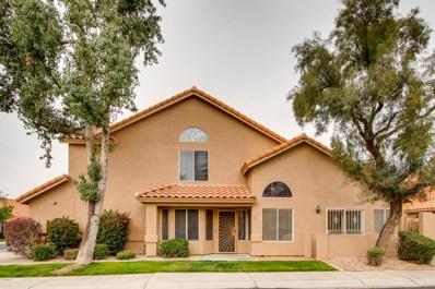 9296 E Camino Del Santo --, Scottsdale, AZ 85260 - MLS#: 5796323