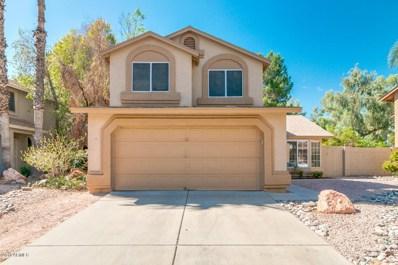1704 S 39TH Street Unit 29, Mesa, AZ 85206 - MLS#: 5796337