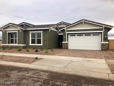10354 E Topaz Avenue, Mesa, AZ 85212 - #: 5796346