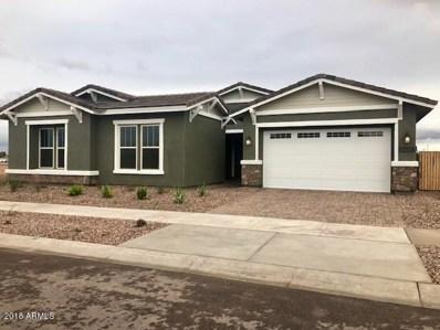 10354 E Topaz Avenue, Mesa, AZ 85212 - MLS#: 5796346
