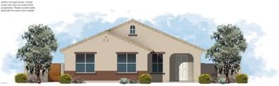 727 W Kingman Drive, Casa Grande, AZ 85122 - MLS#: 5796347