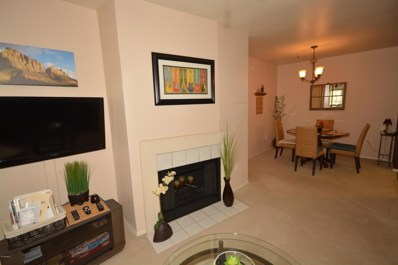 9451 E Becker Lane Unit 2059, Scottsdale, AZ 85260 - MLS#: 5796348