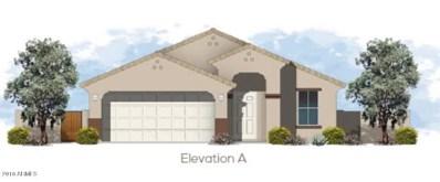 733 W Kingman Drive, Casa Grande, AZ 85122 - #: 5796353