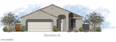 739 W Kingman Drive, Casa Grande, AZ 85122 - #: 5796355