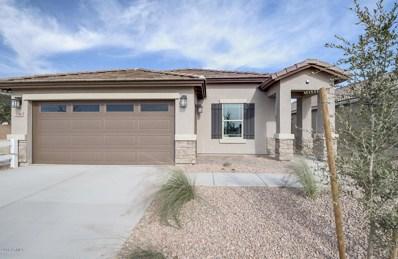 745 W Kingman Drive, Casa Grande, AZ 85122 - MLS#: 5796357