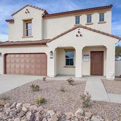 751 W Kingman Drive, Casa Grande, AZ 85122 - #: 5796360