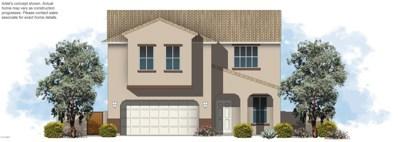 757 W Kingman Drive, Casa Grande, AZ 85122 - MLS#: 5796361
