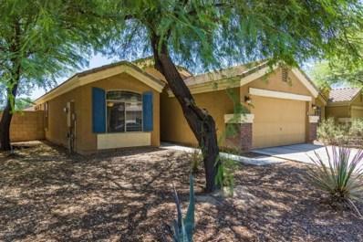 24011 W Wayland Drive, Buckeye, AZ 85326 - MLS#: 5796364