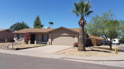 4002 W Cortez Street, Phoenix, AZ 85029 - MLS#: 5796366