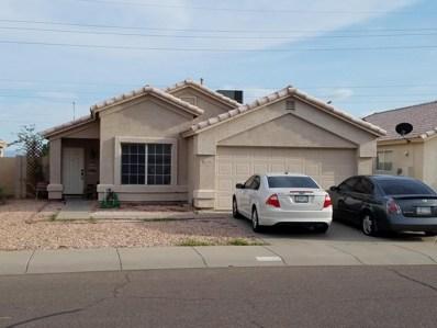 10415 W Pasadena Avenue, Glendale, AZ 85307 - MLS#: 5796371
