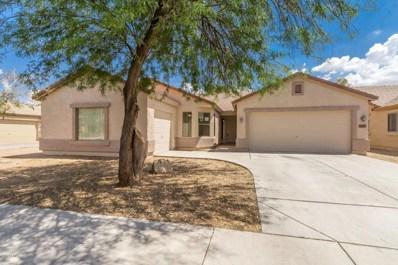 43223 W Oster Drive, Maricopa, AZ 85138 - MLS#: 5796374