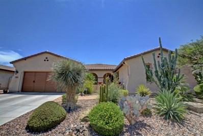 3941 E Prescott Drive, Chandler, AZ 85249 - MLS#: 5796379