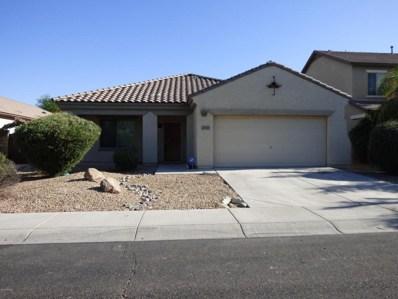 11568 W Lincoln Street, Avondale, AZ 85323 - MLS#: 5796392