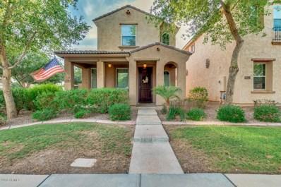 2188 S Sanders Drive, Gilbert, AZ 85295 - MLS#: 5796393