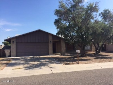 5136 W Hearn Road, Glendale, AZ 85306 - MLS#: 5796398