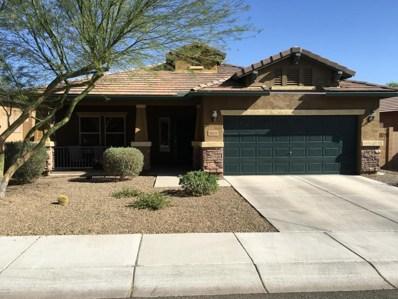 1931 W Mine Trail, Phoenix, AZ 85085 - MLS#: 5796402