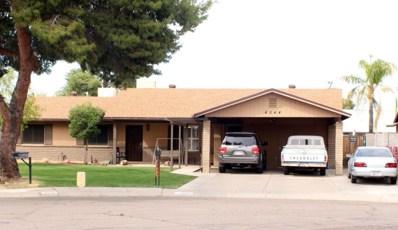 4044 W Garden Drive, Phoenix, AZ 85029 - MLS#: 5796411