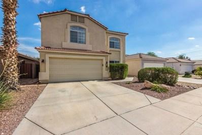 2019 E Wagoner Road, Phoenix, AZ 85022 - MLS#: 5796412