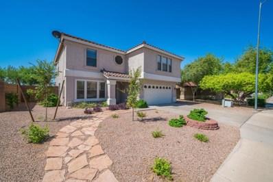 10663 E Bogart Avenue, Mesa, AZ 85208 - MLS#: 5796420