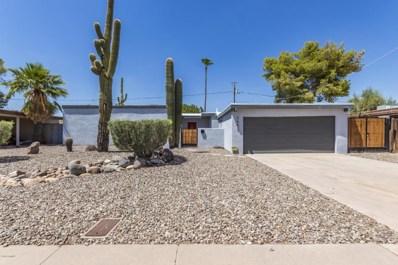 3642 E Altadena Avenue, Phoenix, AZ 85028 - MLS#: 5796433
