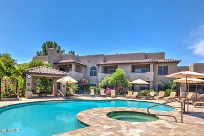 9451 E Becker Lane Unit 1011, Scottsdale, AZ 85260 - MLS#: 5796436