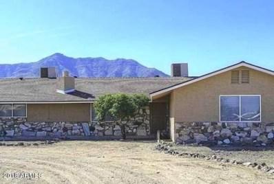 3335 W McNeil Street, Laveen, AZ 85339 - MLS#: 5796438