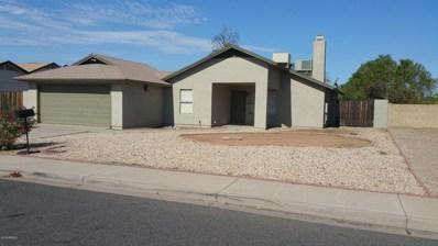 18210 N 29TH Avenue, Phoenix, AZ 85053 - MLS#: 5796440