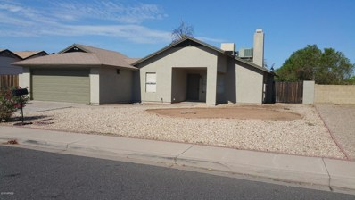 18210 N 29TH Avenue, Phoenix, AZ 85053 - MLS#: 5796440