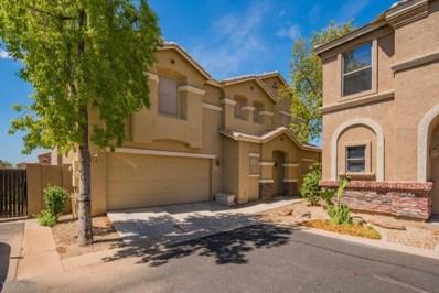 9566 N 82ND Glen, Peoria, AZ 85345 - MLS#: 5796443