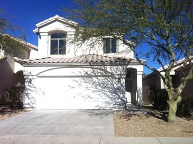 10050 E Carmel Avenue, Mesa, AZ 85208 - MLS#: 5796447