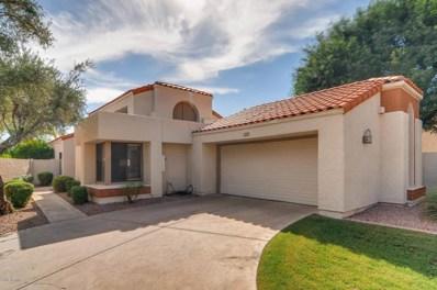 9240 N 101ST Place, Scottsdale, AZ 85258 - MLS#: 5796455