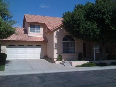 3806 E Orchid Lane, Phoenix, AZ 85044 - MLS#: 5796456