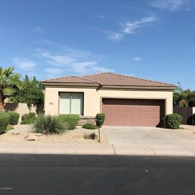 6844 S Pinehurst Drive, Gilbert, AZ 85298 - MLS#: 5796459