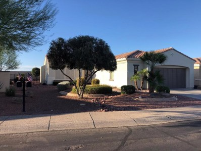 13158 W Junipero Drive, Sun City West, AZ 85375 - MLS#: 5796466