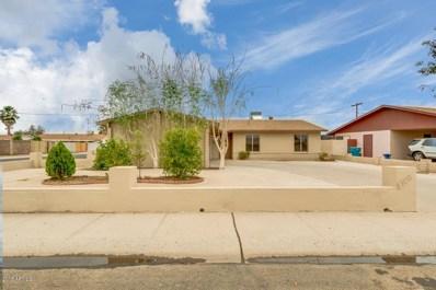 4108 W Wagon Wheel Drive, Phoenix, AZ 85051 - #: 5796467