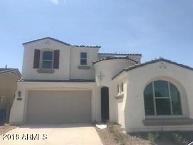 10513 E Sebring Avenue, Mesa, AZ 85212 - MLS#: 5796476