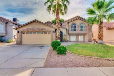 16410 S 43RD Place, Phoenix, AZ 85048 - MLS#: 5796485