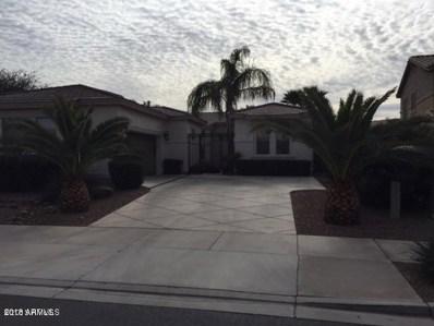 18567 E Aubrey Glen Road, Queen Creek, AZ 85142 - MLS#: 5796501