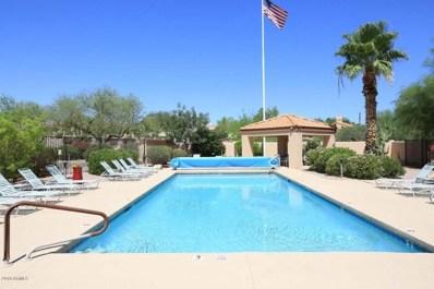 17363 E Teal Drive, Fountain Hills, AZ 85268 - MLS#: 5796502