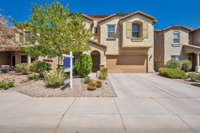 4717 S Antonio Circle, Mesa, AZ 85212 - MLS#: 5796508