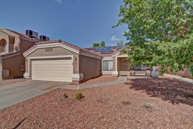 14510 N 130TH Lane, El Mirage, AZ 85335 - MLS#: 5796510