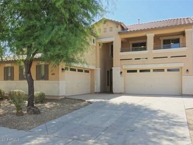 41087 W Coltin Way, Maricopa, AZ 85138 - MLS#: 5796516