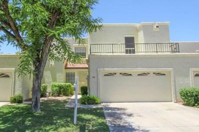 7718 S Heather Drive, Tempe, AZ 85284 - MLS#: 5796542