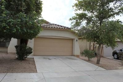 5927 W Wood Street, Phoenix, AZ 85043 - MLS#: 5796549