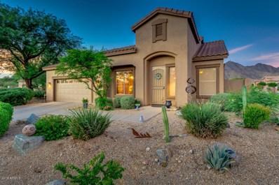 15613 N 106TH Place, Scottsdale, AZ 85255 - MLS#: 5796552