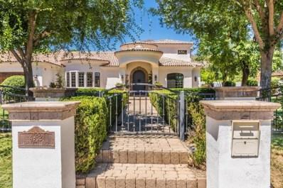 4932 E Lafayette Boulevard, Phoenix, AZ 85018 - MLS#: 5796569