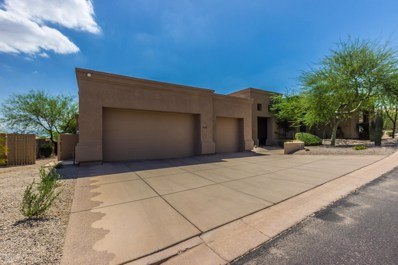 14243 N 27TH Place, Phoenix, AZ 85032 - MLS#: 5796573